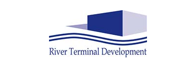 River Terminal Development