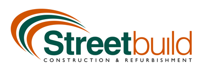 Streetbuild Construction